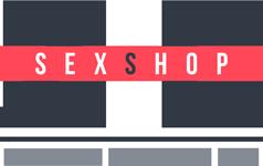 Sexshop Canada